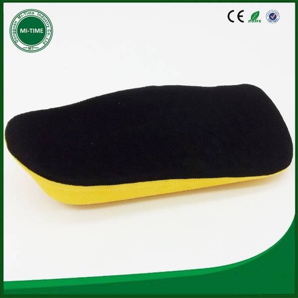 memory foam insole for shoes, elevating shoe insoles