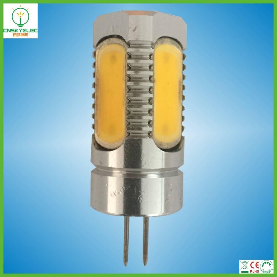 led g4 5w