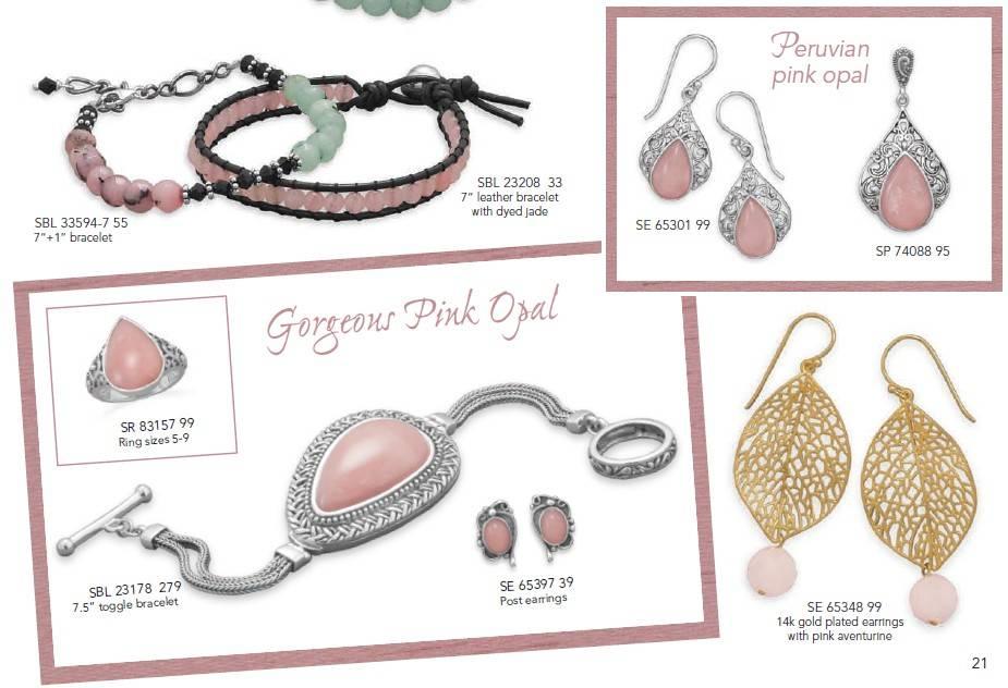 Opal Jewelry ,925 Silver Jewelry ,Gemstone Jewelry ,Ring ,Earrings ,Bracelet,Pendant