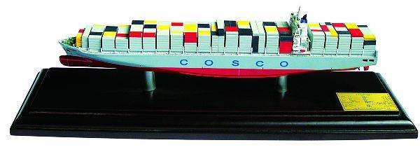 container ship model,shipping model