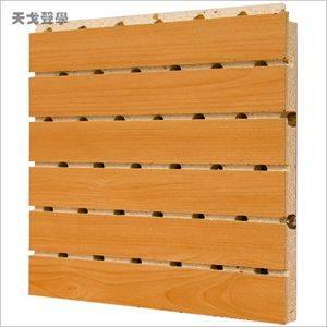 TIange acoustic wall panel decorative wall panel
