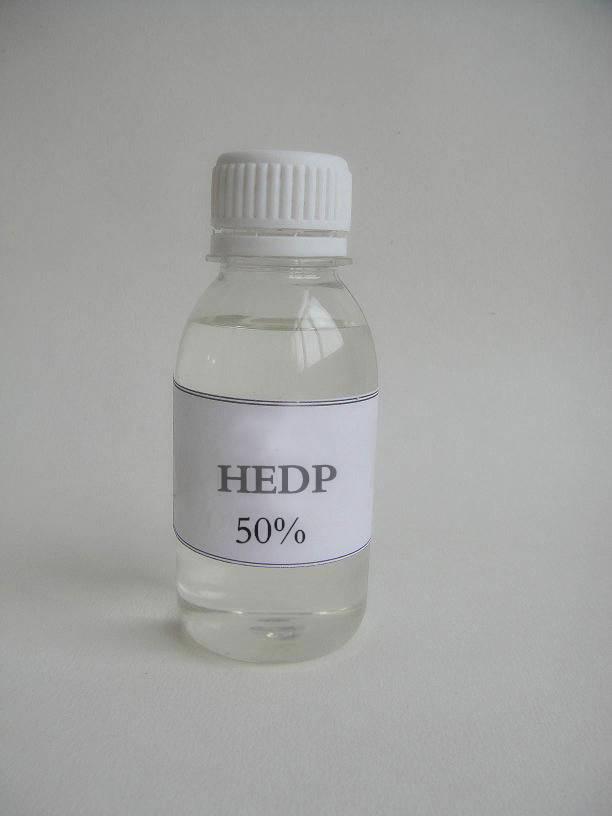 1-Hydroxy Ethylidene-1,1-Diphosphonic Acid  HEDP