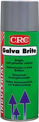 CRC Galva Brite Cold Galvanizing Spray