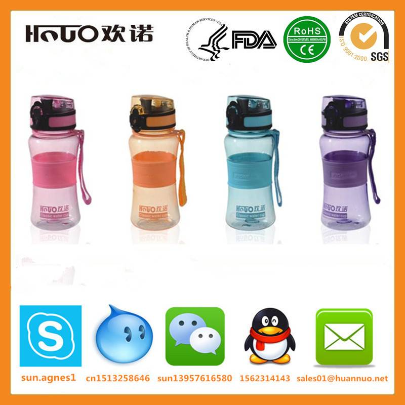 400ml splendid pc sport bottle