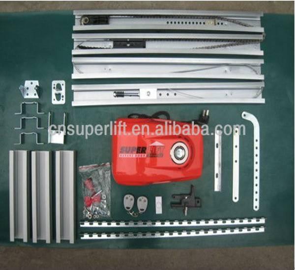easy lift 150KG 1000N garage door opener
