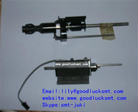 UNIVERSAL UIC FH/FJ SMT Spindle of smt mounter parts