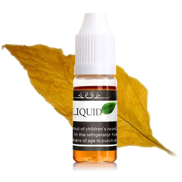 E-Liquid and E-juices Wholesale
