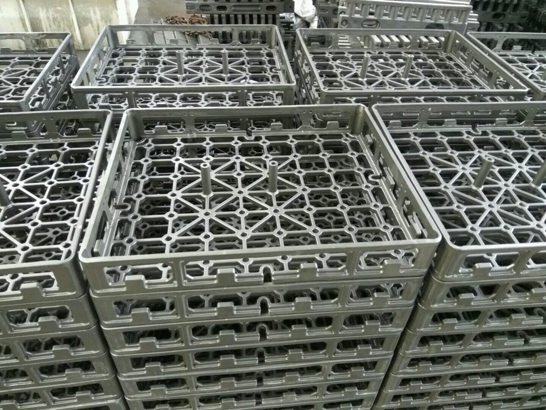 Furnace Baskets