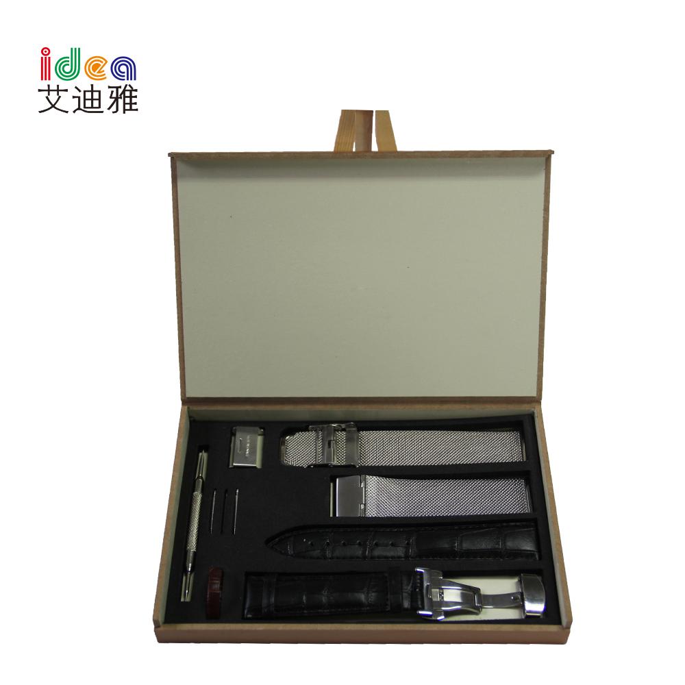factory custom watch packing box