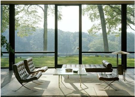 Energy Saving Insulating Low-e Glass