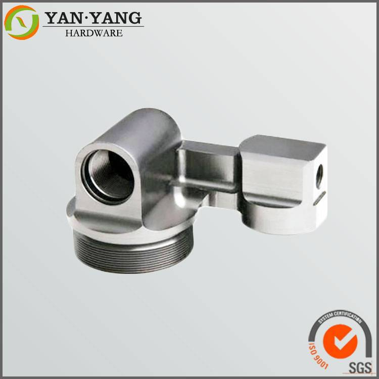 Stainless steel OEM parts manufacturer,stainless steel oem parts