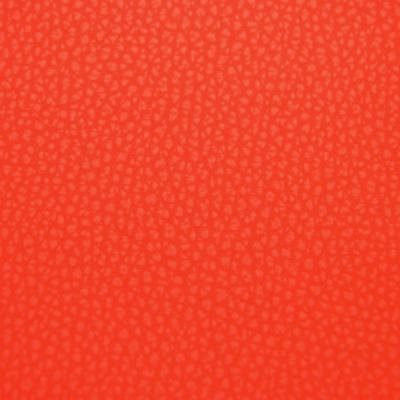 FGT8OXF39-1semi pu leather 3-fgt8oxf39-1 for automotive interior