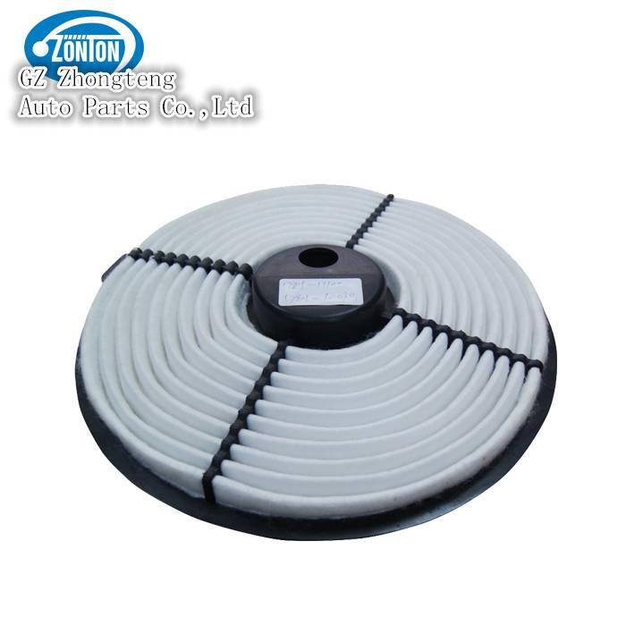 Toyota No. 17801-11100 PT Air Filter