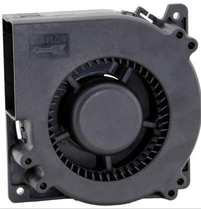 120x120x32mm 1232 12032 12v 24v dc brushless blower fan