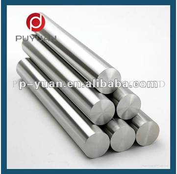 stainless steel polishing bar