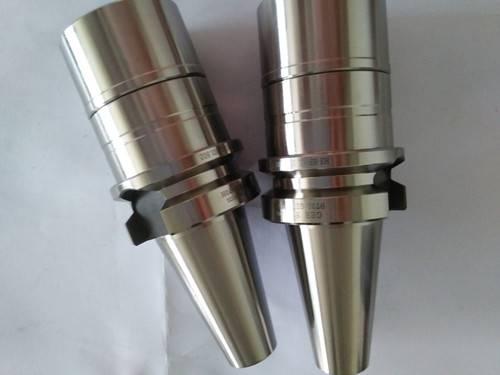 without wind resistance BT30-GER25-70 tool hodler