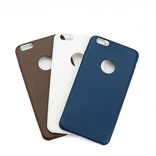 Classic fashionable PC mobile phone case for Iphone, Samsung and other mobile phone cover