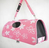 Pet carrier-WK10027-5
