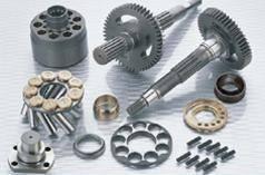 Catepiller mian pump parts AP-12(CAT320)