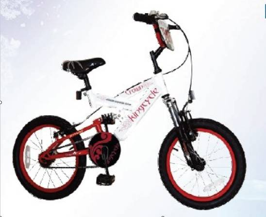 "16"" kids bike  bicycle for children"