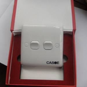 Motion-activated camera(EKAPE-1004)