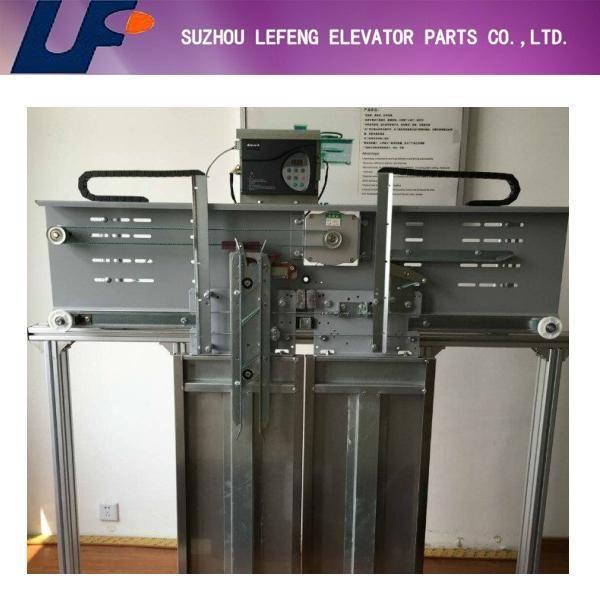 Economic type VVVF inverter supplier(MONARCH Nice3000)