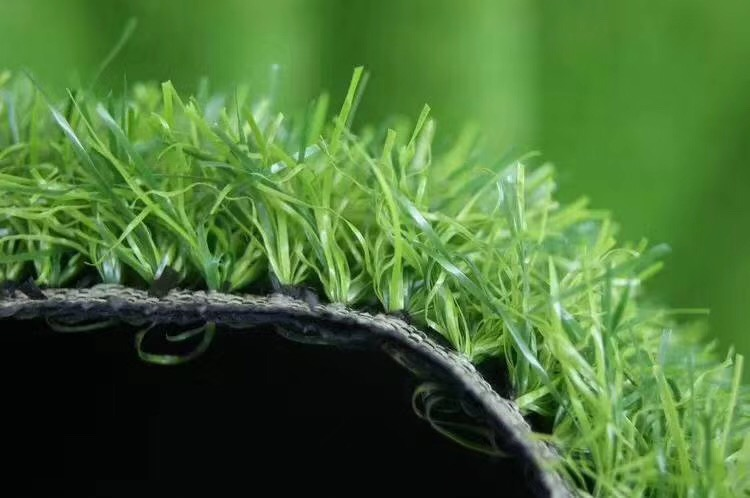 lower price artificial grass china