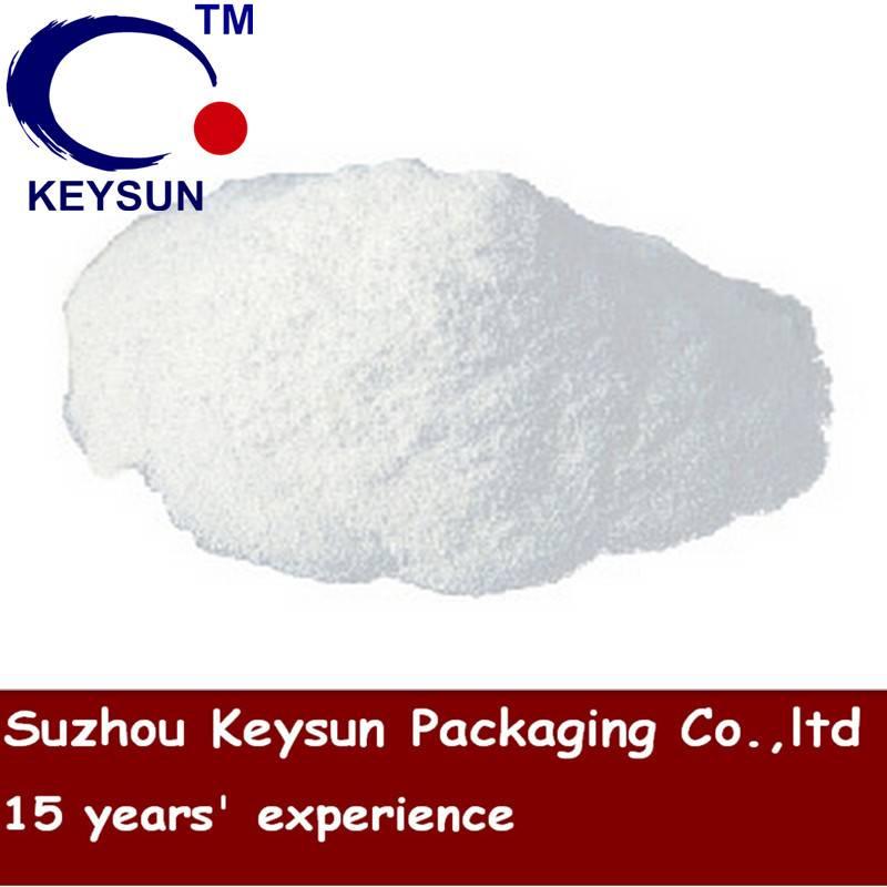 Vapor Corrosion Inhibitor VCI Powder
