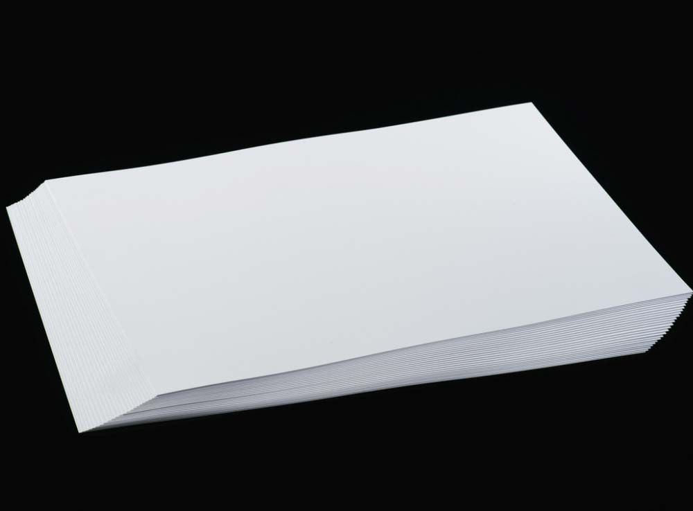 MGI Digital printing sheet MMP-G1