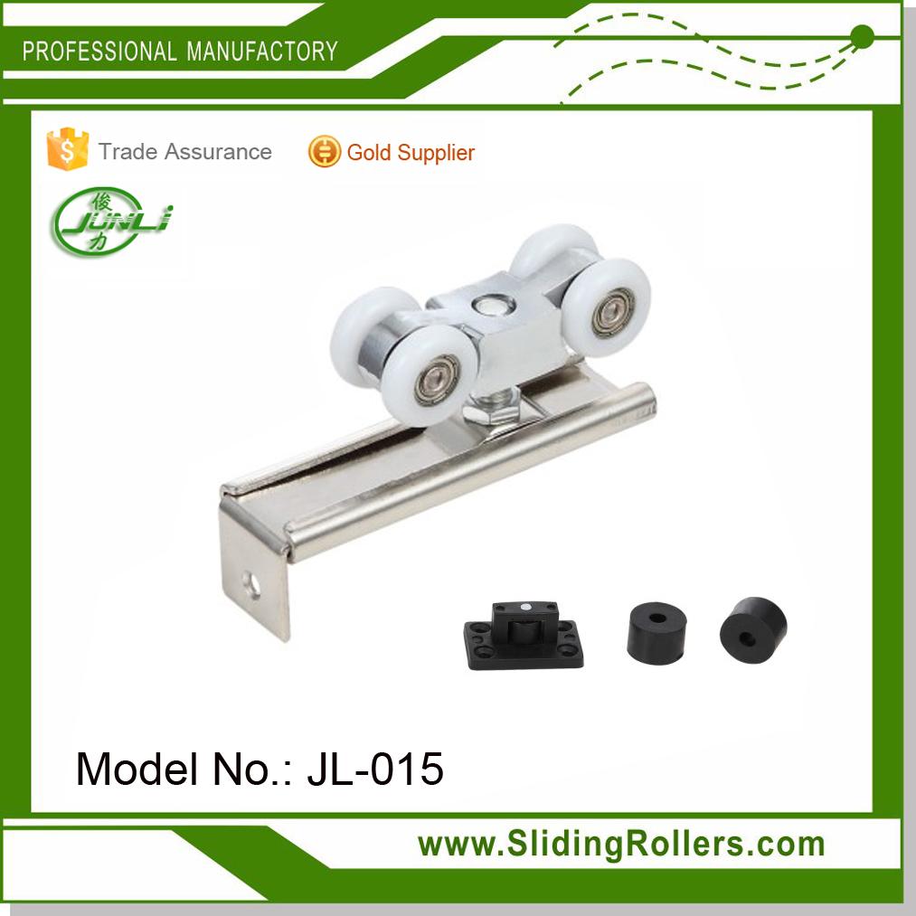 Wooden Door Sliding Roller