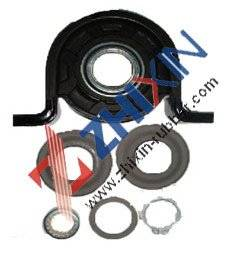 for benz auto part/ bearing support