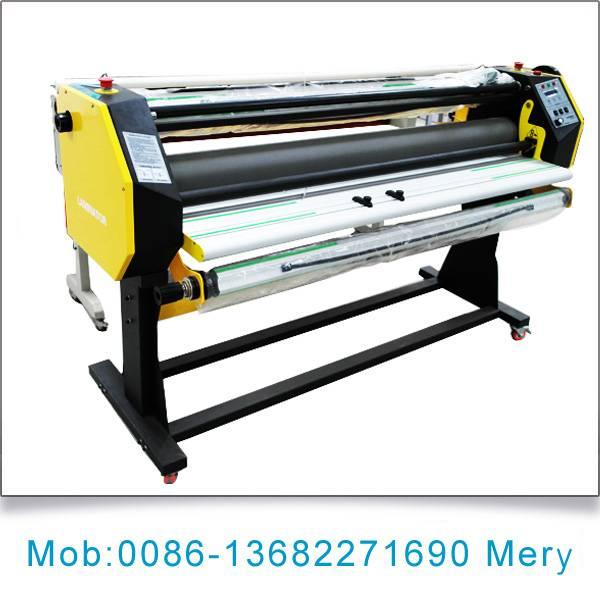 Cold laminating machine price