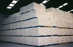 ICUMSA 45 Refined Brazilian Sugar