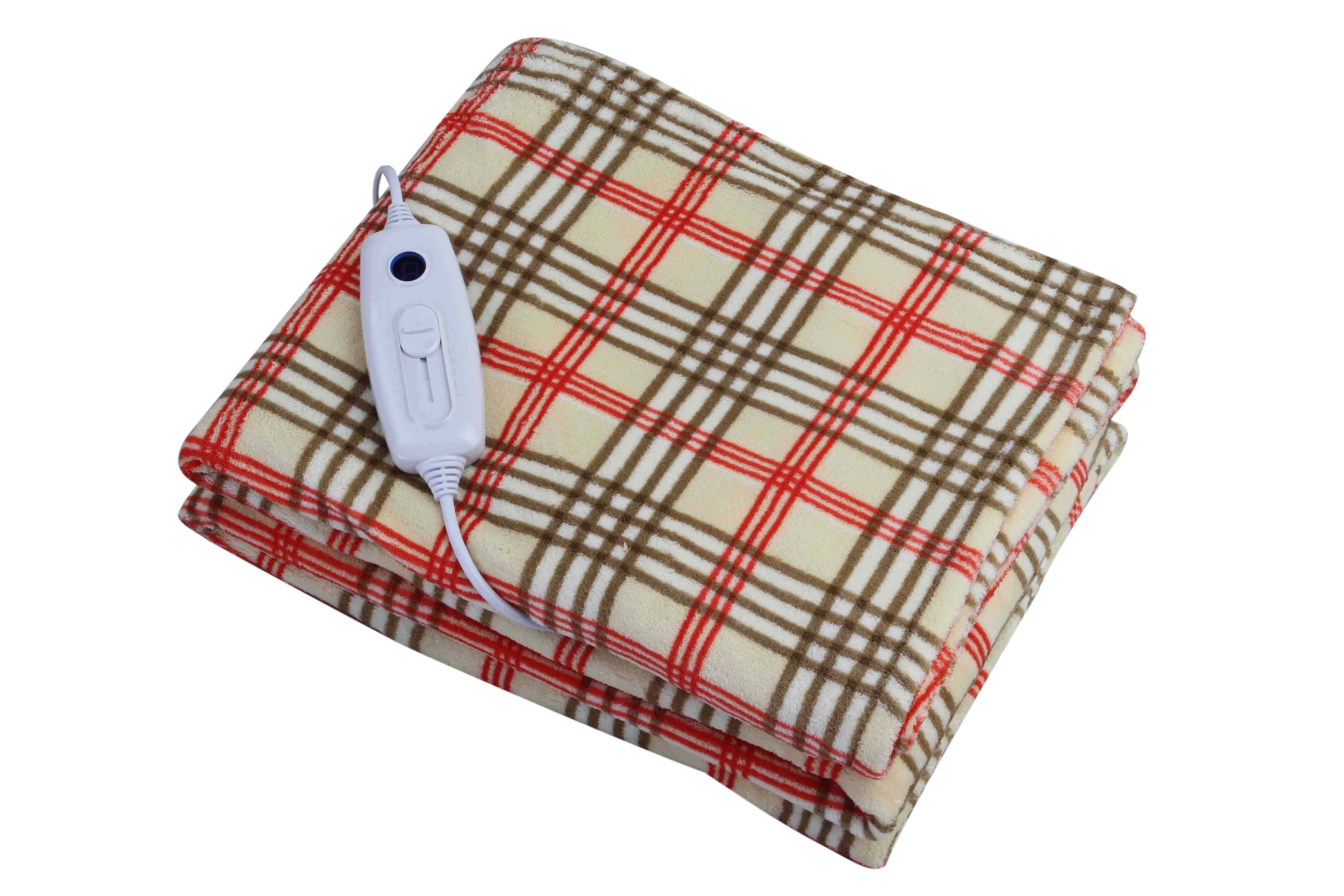 Heating Blankets For Sale
