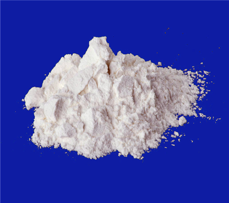 Bupivacaine Hydrochloride CAS 14252-80-3 Local Anaesthetics Powder Bupivacaine HCl