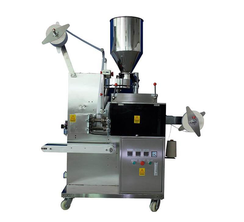 teabag packing machine,coffee powder packing machine