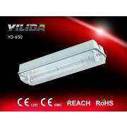 Waterproof Bulkhead Wiht T5 Fluorescent Tube