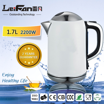Smart Temperature Control Kettle Electric Kettle Electrical Kettle