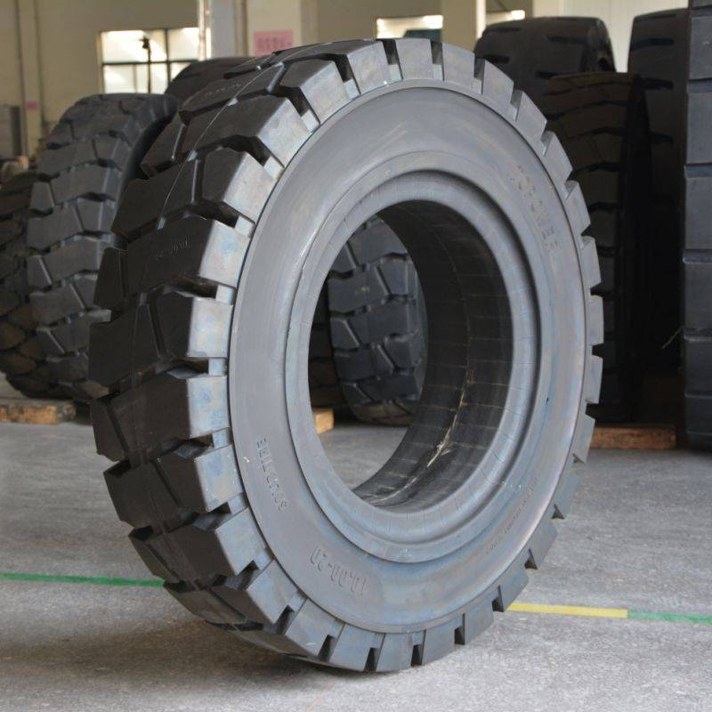 special tyres for trailers tow vehicles 10.00-20