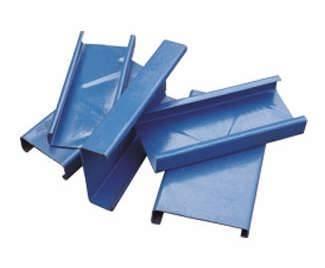 C/Z Purlines  &C/Z Sheet Steel