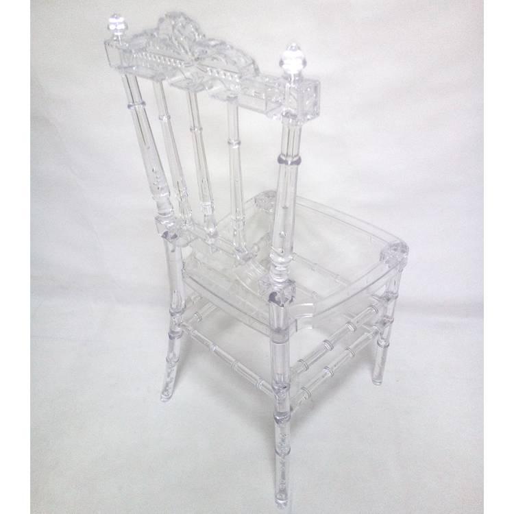 cheapest crown chair
