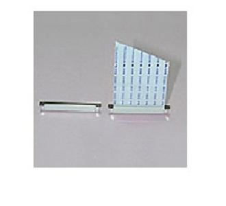 0.5mm Pitch FPC / FFC Conenctor