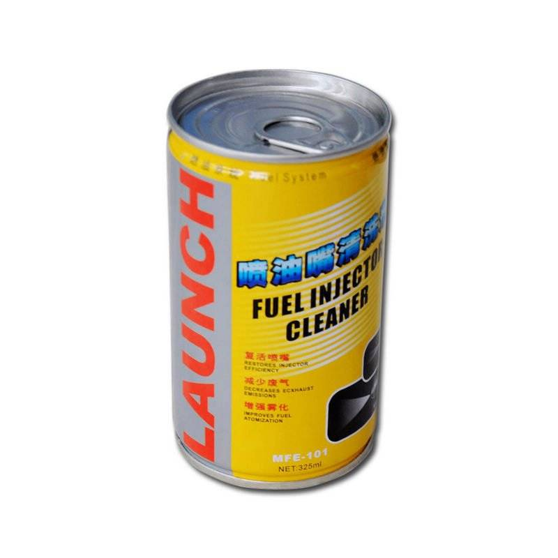 LAUNCH Fuel Injector Cleaner