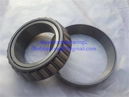 ST2749 Koyo inch taper roller bearing