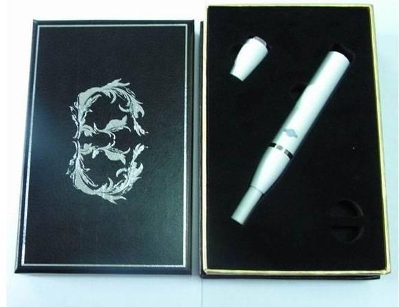 E-Cigarette (016)