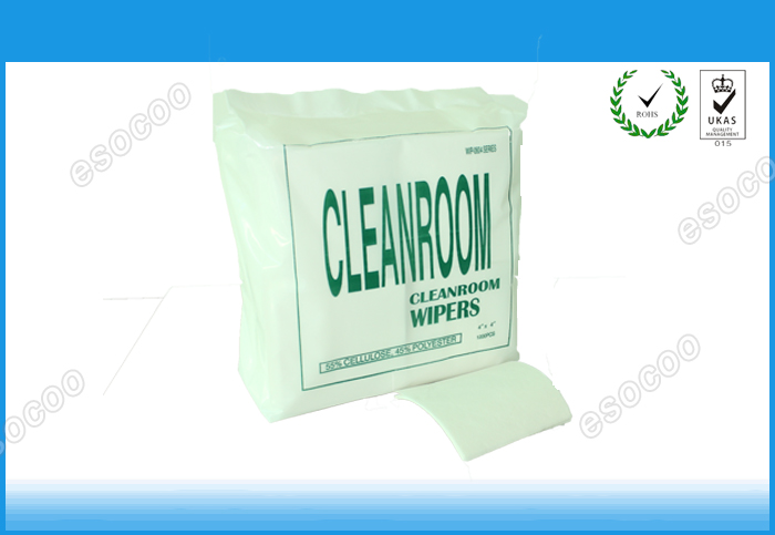 Manufacturer Of Clean Room Goods