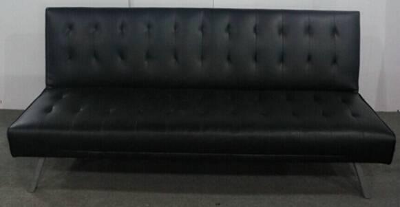 LZ1990 sofa bed