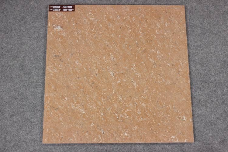 Wall tile porcelain tile polished tiles tiles shell tile border