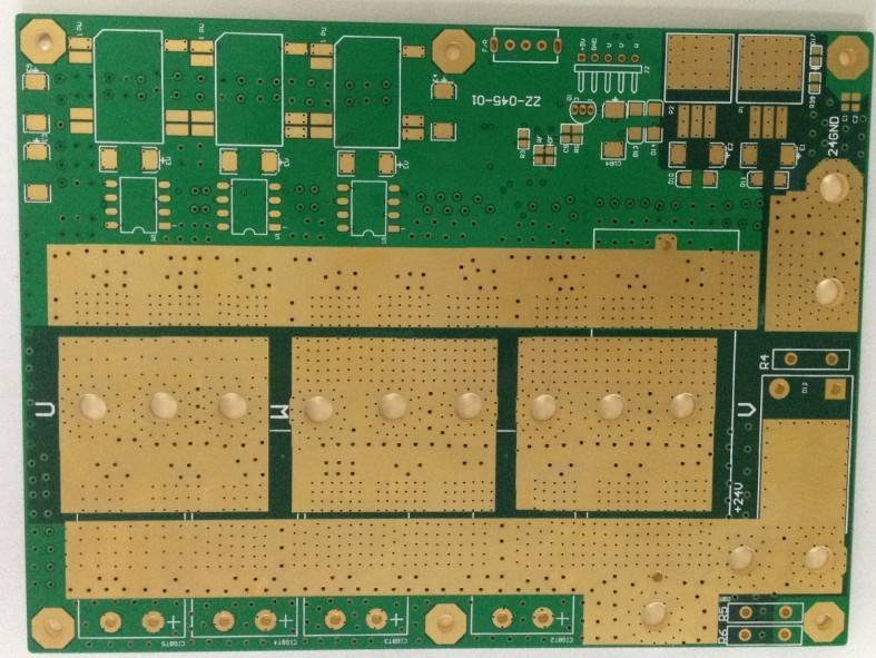 PCB ,Multilayer PCB,PCB Manufaturer,Circuit Board,PCB Prototype,PCBA,FPC,Rigid PCB,PWB,Industry Cont
