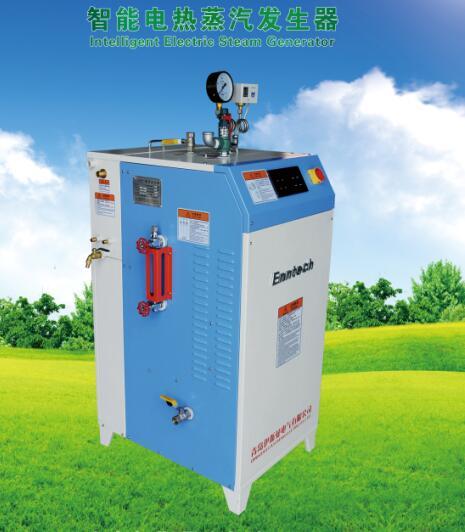 Electric Steam Generator( Steam Boiler)